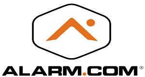 Alarm.com_LogoColor-vertical