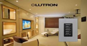 lutron-home-page1-1024x788